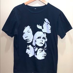 The Sounds Tee